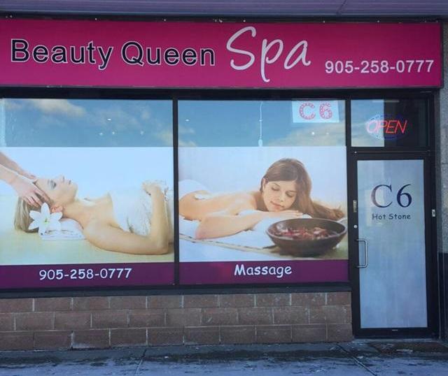 www.toronto-exotic-massage.com