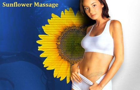 thai tantra massage lidl öppettider solna