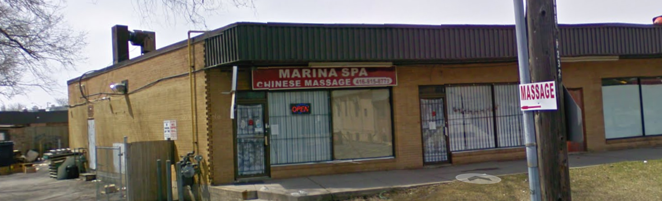 marina spa map2.png massage parlour