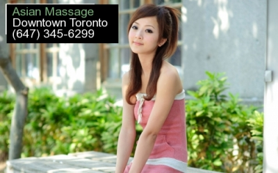 Discover: Montreal Massage Directory Exotic Massage in Toronto.